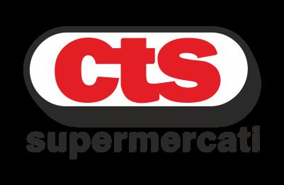 Punti vendita CTS: dove siamo